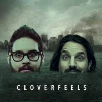 Logo of the podcast Cloverfeels