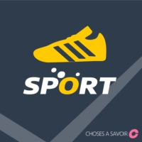 Logo du podcast Choses à Savoir SPORT