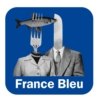 Logo of the podcast On cuisine ensemble France Bleu Besançon