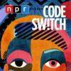 Logo du podcast Code Switch