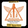 Logo of the podcast Musiculte