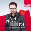 Logo du podcast Net plus ultra