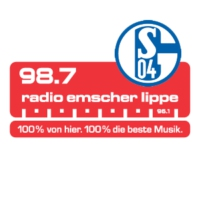 Logo du podcast Best of Augsburg Schalke