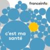 Logo of the podcast C'est ma santé