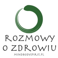 Logo of the podcast ROZ 048 - Diet Coaching - Urszula Mijakoska