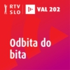 Logo of the podcast Odbita do bita
