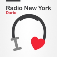 Logo of the podcast Rouge Platine - Radio New York Partie 1 du 08.07.2015