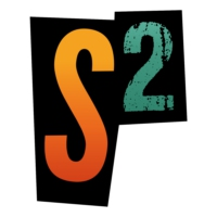 Logo of the podcast SHOCK2 PODCAST