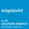 Logo of the podcast An(ge)dacht
