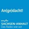 Logo du podcast An(ge)dacht