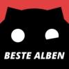 Logo of the podcast MDR SPUTNIK Die besten Alben