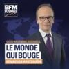 Logo du podcast La chronique de Benaouda Abdeddaïm