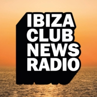 Logo du podcast Ibiza Club News Radio
