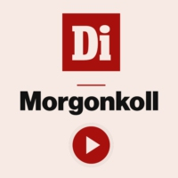 Logo of the podcast Di Morgonkoll