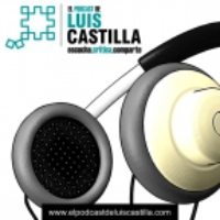 Logo of the podcast La Muerte de Fidel