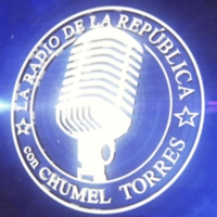 Logo du podcast Perdone usted, Señor Don Chapo.