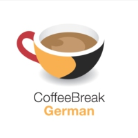 Logo du podcast Lesson 060; My Daily Phrase German