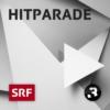Logo du podcast Hitparade