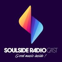 Logo du podcast SOULSIDE RADIO CAST