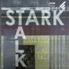 Logo of the podcast Stark Talk