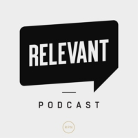 Logo of the podcast Episode 868: Lecrae