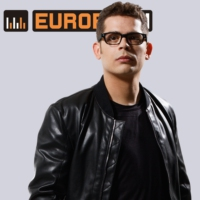 Logo du podcast Hardwell ON AIR - Sábado 4 de abril de 2020