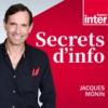 Logo du podcast Secrets d'info