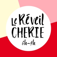 Logo du podcast Le Best-OF du Réveil Chérie du jeudi 01 avril