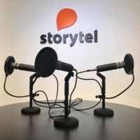 Logo du podcast İlk Sayfası