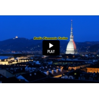 Logo of the podcast DJ FEDERICO IN CONSOL CON MUSICA MIXATA DAL VIVO