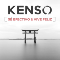 Logo du podcast KENSO