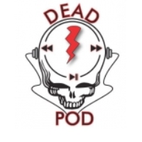 Logo du podcast Dead Show/podcast for 3/5/21