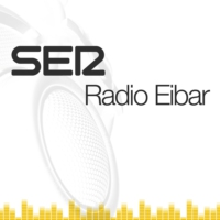 Logo du podcast Radio Eibar