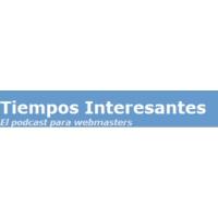 Logo du podcast Tiempos Interesantes