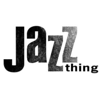 Logo du podcast Jazz thing Podcast Folge 2