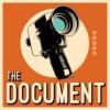 Logo du podcast The Document