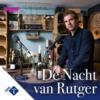 Logo du podcast De Nacht van Rutger