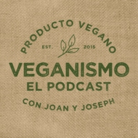 Logo du podcast 173. Documental: What about protein?