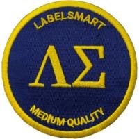 Logo du podcast LABELSMART