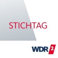 Logo of the podcast Attentat auf Wolfgang Schäuble (am 12.10.1990)