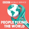 Logo du podcast People Fixing the World