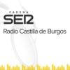 Logo of the podcast Radio Castilla de Burgos