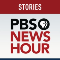 Logo of the podcast PBS NewsHour - Segments