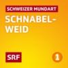 Logo du podcast Schnabelweid