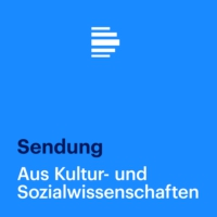 Logo of the podcast Digitalisierung - Das Ende des Federkiels