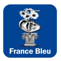 Logo of the podcast Les experts maison de France Bleu Béarn