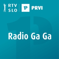 Logo of the podcast Epski spopad Ivana Galeta in Zdravka Počivalška