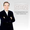 Logo du podcast Conversaciones con Iñaki Gabilondo