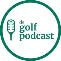 Logo du podcast De Golfpodcast