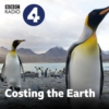 Logo of the podcast Costing the Earth